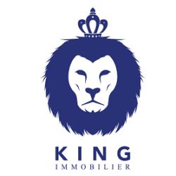 KING IMMOBILIER GROUP SAS