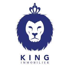 KING IMMOBILIER®