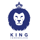 KING IMMOBILIER